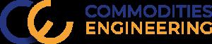 Commodities Engineering